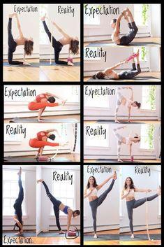 yoga poses for flexibility \ yoga poses . yoga poses for beginners . yoga poses for two people . yoga poses for flexibility . yoga poses for beginners flexibility . yoga poses for back pain . yoga poses for beginners easy Yoga Bewegungen, Yoga Flow, Ashtanga Yoga, Yoga Inversions, Iyengar Yoga, Yoga Meditation, Yoga Fitness, Easy Fitness, Fitness Exercises