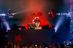 How To Destroy Angels – Ice Age (Deadmau5 Remix) - http://thebanginbeats.com/2015/02/04/watch-this-deadmau5s-full-set-from-the-guvernment/