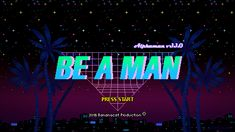 beamanfilm:game  Project I'm currently working on!Followbeamanfilmfor updates <3