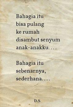 Puisi - Puisi Singkat - Puisi Cinta - Poems - Poetry - Kumpulan Puisi #Indonesia
