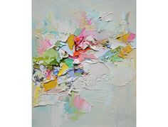 springy 10x8 by Sarah Otts of Mobile
