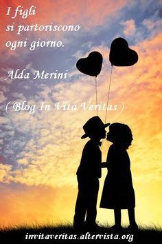 Frasi Amore Alda Merini - http://invitaveritas.altervista.org/frasi-amore-alda-merini/