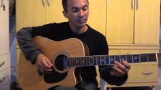 solo da musica always somewhere acustico scorpions by augusto oliveira