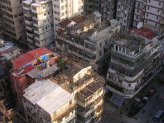 Sham_Shui_Po_rooftops.JPG (2048×1536)