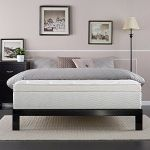 Night Therapy Mattress Reviews 2017. Elite, mygel