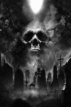 Ghouls 'n Goblins