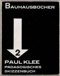 Bauhaus - Monoskop