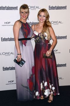 Jodie Sweetin, Candace Cameron-Bure Where: Los Angeles, California, United States When: 18 Sep 2015 Candice Cameron Bure, Candance Cameron, Fuller House Cast, Stephanie Tanner, Gymnastics Poses, Full House, Celebrity Style, Dj, Actresses
