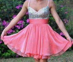 semi-formal #dress