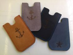 Pretty cool sailor Iphone cases