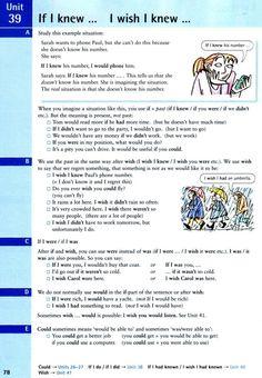 Учебник 2004 года под руководством Реймонда Мерфи