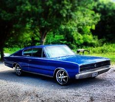 1966 dodge charger - Yahoo Image Search Results