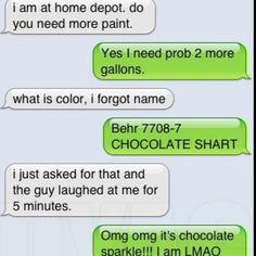 Stupid auto-correct:)