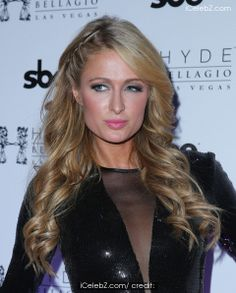Paris Hilton Rings In 2014 With Special DJ Set at Hyde Bellagio In Las Vegas http://www.icelebz.com/events/paris_hilton_rings_in_2014_with_special_dj_set_at_hyde_bellagio_in_las_vegas/photo7.html