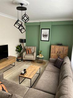 Interaction design home interior design liv Small Room Design Bedroom, Design Room, Design Furniture, Home Interior, Interior Design Living Room, Diy Bedroom, Wall Design, Design Design, Modern Furniture