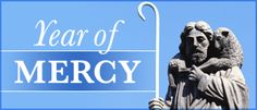 Classroom Activity Sheets for the Jubilee of Mercy