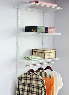 51 Bedroom Storage And Organization Ideas – Ways To Declutter Your Room