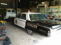 chrysler newport cop car police for sale: photos, technical specifications…