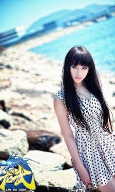 카지 노사이트ⓦ◐ ◎ → >> K Up78COm