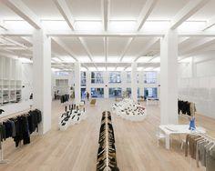 kilian kerner shopping mode pinterest. Black Bedroom Furniture Sets. Home Design Ideas