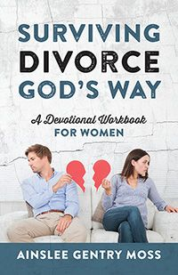Surviving Divorce God's Way