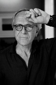 NOTRE ARTICLE LE PLUS POPULAIRE DE 2014: Les 10 meilleurs décorateurs de France | Magasins Déco | Les dernières tendances pour votre maison