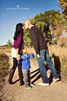 What to Wear- Family Photography Ideas