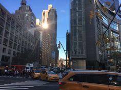 New York Photography 2016