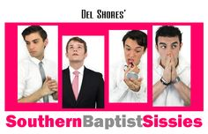 #‎PhillyCalendar‬ Friday 4/24 7pm - @qFLIXPhilly FREE Monthly Screening Party @TavernOnCamac Featured Screening: SOUTHERN BAPTIST SISSIES, a feature film, set in Texas, that tells the story of four boys who are gay growing up in the Southern Baptist Church.
