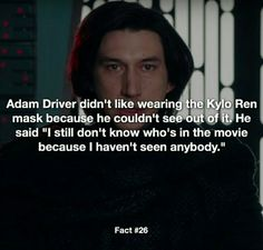 He must have convinced them to let him take it off so he could finally see Daisy. I knew he was behind it.