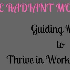 We are getting nearer and nearer, moms! #mompreneur #worklifebalance #mindfulness #womensupport #mompodcast