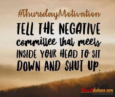 thursday thoughts motivation Thursday Thought! Thursday Morning Quotes, Happy Thursday Quotes, Thursday Humor, Thankful Thursday, Thursday Motivation, Morning Humor, Workplace Motivation, Good Day Quotes, Work Quotes