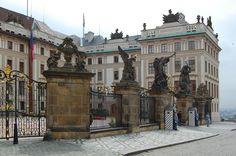 prazsky-hrad-5b1.jpg (JPEG obrázek, 1600×1063 bodů) - Měřítko (88%)