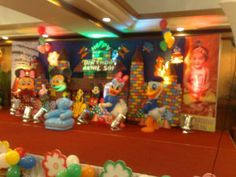Event organizers in Hyderabad, party decorators, wedding decorators, birthday decorators, birthdays, birthda party organizers, birthday party organizers in hyderabad, magicians, tattoo artists, balloon decorations, theme decorations, catering, party decorators in uppal, decorators in uppal, decorators in hyderabad. 9966990682 http://www.shobhasentertainments.com/