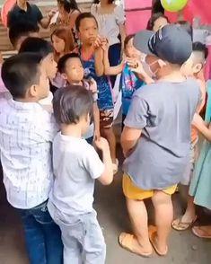Wow Video, Face, The Face, Faces, Facial