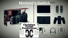 #nintendoswitch #nintendo #COMINGSOON  https://open.spotify.com/album/6J1Vgn5Tysn3QiYFnLjens   #video #gameofthrones #geek #king #Stevian #giveaway #fruit https://open.spotify.com/album/6J1Vgn5Tysn3QiYFnLjens