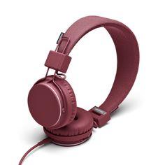 Plattan Headphones, $49