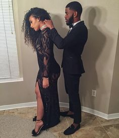 ♡ it's the little things Black Couples Goals, Cute Couples Goals, Couple Goals, Dope Couples, Couple Ideas, Black Relationship Goals, Couple Relationship, Relationships, Marriage Goals