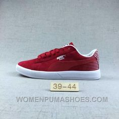 Buy Puma Men Leisure Sneaker Md Outsole Pig Leather Red Christmas Deals from Reliable Puma Men Leisure Sneaker Md Outsole Pig Leather Red Christmas Deals suppliers.Find Quality Puma Men Leisure Sneaker Md Outsole Pig Leather Red Christmas Deals and more o Nike Kd Shoes, Cheap Puma Shoes, Pumas Shoes, Zapatos Air Jordan, Air Jordan Shoes, Rihanna Shoes, Kevin Durant Shoes, Stephen Curry Shoes, Tennis