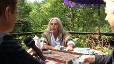 040TV — Een ongewoon gesprek -05- Cornelis le Mair 25-05-2010 on Vimeo