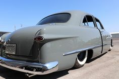1954 Chevy Bel Air, Old Hot Rods, Cool Old Cars, American Classic Cars, Old School Cars, Lead Sled, Civil War Photos, Chevrolet Chevelle, Car Ford