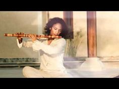Tina Malia & Kindred Spirits (Playlist)