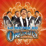 awesome LATIN MUSIC - Album - $9.49 - Lo Mejor De Los Originales