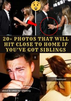 Photos That Will Hit Close to Home If You've Got Siblings Hits Close To Home, Bizarre Pictures, Makeup Eye Looks, Chloe Grace Moretz, Weird World, Celebs, Celebrities, Lovely Dresses, Kids Fashion