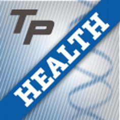#ThinkProgress HealthVerified account    @TPHealth    A progressive perspective on health policy and politics from @thinkprogress. Edited by @Tara_CR.   Washington, DC     thinkprogress.org/health/issue/      Joined May 2011