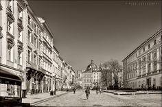 Lviv by Viktor Korostynski on 500px