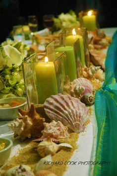 Google Image Result for http://isledo.com/wp-content/gallery/richard-cook/beach-wedding-theme.jpg