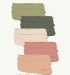 Colour Pallette, Colour Schemes, Paint Schemes, Wedding Color Combinations, Color Combos, Desgin, August Colors, Paint Colors For Home, Colour Board