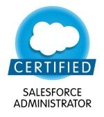 How to Pass the Salesforce Administrator ADM 201 Exam with FREE Resources
