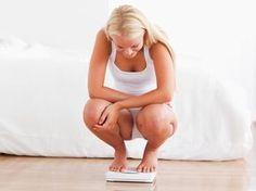 1000-Kalorien-Diät: Mit unserem Speiseplan werden Sie schlanker und essen gesund.